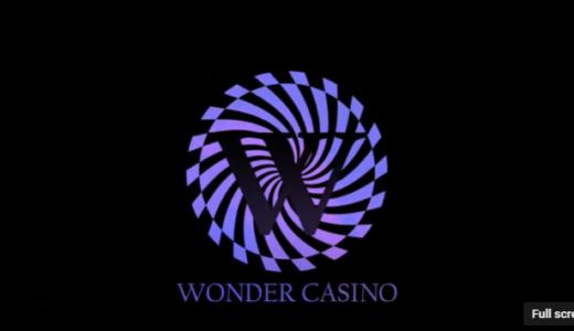 【アジアNo.1】ハイローラー向けワンダーカジノの魅力・詳細まとめ