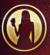 livecasinohouse icon