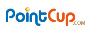 pointcup